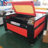Cer-Laser-Gravierfräsmaschine 1390 für Verkauf