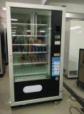 Verkaufäutomaten für Imbiss-Schokoladen LV-205L-610A