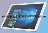 Дюйм W10 экрана 10.1 IPS сердечника квада PC таблетки OS Windows 10