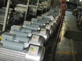 moteur électrique monophasé de 0.25HP-10HP Yc/Ycl