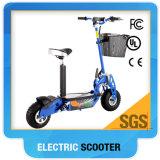 Neue Ankunfts-Cer RoHS 48V 1000W zwei Räderelektrischer Chariot-Roller für Erwachsene