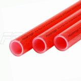 Pex/PERT Rohr für warme Fußboden Heaing Anwendung