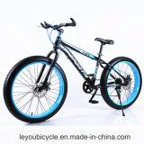 حارّ عمليّة بيع 26 '' *4.0 ثلج سمينة إطار العجلة درّاجة ([ل--78])