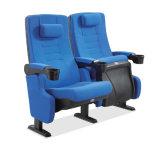 Teatro VIP Ciclo Salão de conferência Assento cadeira de auditório (HX-HT055)