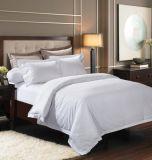 Китай Отель Nantong кровати устанавливает производитель текстильной гостиницы