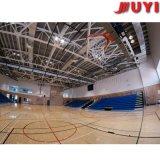 Jy-750telescopic Bleachers Seating Movable Bleachers Stadium Grandstand Retravel Tribune Seating System