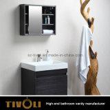 위생 상품 벽은 걸었다 목욕탕 내각 (V006)를