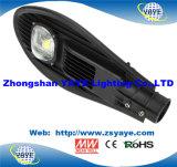 Luz de rua quente do diodo emissor de luz da ESPIGA 200W do Sell de Yaye 18 com microplaquetas de Osram/garantia anos de Meanwell Driver/3/5