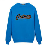 Hommes New Design Sweatshirt à la poitrine personnalisée Team Club Sportswear Top Clothing (TS109)