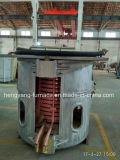 Fornace di fusione di GW-750KG per ferro