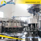 Gas-Wasser kohlensäurehaltige Getränk-Füllmaschine