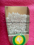 캐럿 Def Vvs 합성 다이아몬드 천연 다이아몬드 당 1mm+ 30PCS