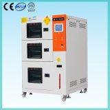 Máquina do teste da baixa temperatura de elevação de baixa pressão