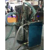Machine auxiliaire pour la machine de presse de tablette et l'aspirateur rotatoires