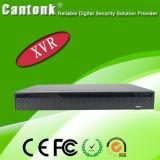 H. 264 Tribrid 5 in 1 macchina fotografica DVR autonomo (XVRD820) di sostegno Ahd/Cvi/Tvi/IP/Analog