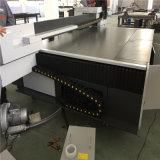 2017 Nova impressora Hi-Tech Roland Quality UV