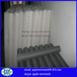 Anti-UV Fibreglass Insect Screen 18X16mesh