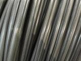 고품질 중간 탄소 철강선 Swch45k