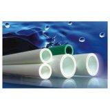 Tubulação água fria/quente PPR para o edifício residencial, aprovaçã0 de ISO/En/DIN