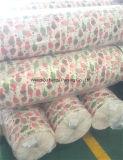 Telas não tecidas Eco-Friendly dos PP Spunbond para o saco de Tote