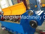 Hxe-13dt Groß-Dazwischenliegende kupferne Drahtziehen-Maschine mit Annealer, einzelner Spooler, Wirbelmaschine-/Kabel-Herstellungs-Gerät