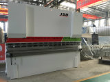 Jsd Wc67y-160t*3200 3mm verbiegende Stahlmaschine für Verkauf