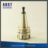 Portautensile del mandrino di anello ISO30-Er32-42 per la macchina di CNC