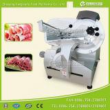 Rebanadora de la carne de /Frozen de la rebanadora de la máquina de cortar del cordero del equipo de la cocina de Fqp-300c