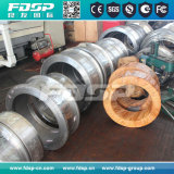 CE / GOST / SGS Ring Die for Animal Pellet Press Machine