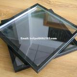 porte creuse scellée par glace isolante de guichet en verre de double vitrage de 6A/9A/12A/14A/16A