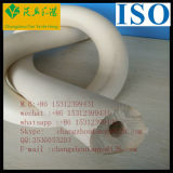 OEMの熱のエアコンダクトのための熱泡の絶縁体のゴム製管