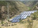 automatische Solarpumpe 7.5kw zur Versteppung-Steuerung
