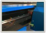 China CNC-Plasma-Scherblock-Maschine