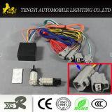Indicatore luminoso dell'automobile del LED per il Rb del Honda Odyssey e Stepwgn Rk 36LED bianco e giallo