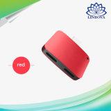 iPhone를 위한 1개의 접합기 변환기에 대하여 2 Ios 10.3 시스템 8 Pin 잭 Audio+Charger 접합기 연결관 Duan 번개 비용을 부과 이어폰을%s 6 플러스 7 7
