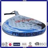 Для изготовителей оборудования с высоким качеством теннисную ракетку ракетки