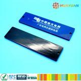 PWB di frequenza ultraelevata passivo RFID della gestione di industria sulla modifica del metallo