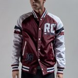 Куртка спортов способа изготовленный на заказ людей напольная водоустойчивая (A584)