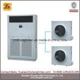 Präzisions-Klimaanlage für Computerraum