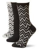 Носки производителем хлопка разработке нестандартного высшего качества носки