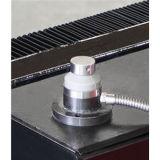 Одной головки блока цилиндров металла с ЧПУ режущие машины (VCT-1325MD)