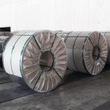 Hbis гальванизировало стальную катушку для домов толя материальных