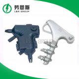 Braçadeiras de pistola de tensão tipo N-série U-Bolt