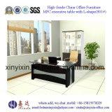 Das Türkische-Entwurf Kraftstoffregler-Büro-Schreibtisch auf China-Möbeln (S16#)