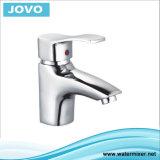 Choisir le robinet Jv73101 de bassin de traitement