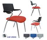 최고 질 K06를 가진 새로운 최신 판매 플라스틱 의자