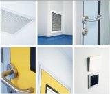Qualitäts-sauberer Raum-Panel für elektrische Industrie