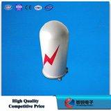 Metallspleißstelle-Schliessen für Opgw Kabel