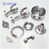 CNC, het Deel van het Aluminium