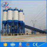 De uitstekende kwaliteit paste de Concrete het Groeperen Prijs van de Fabriek van de Installatie Hzs120 Directe aan